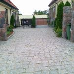 granit15-18szary